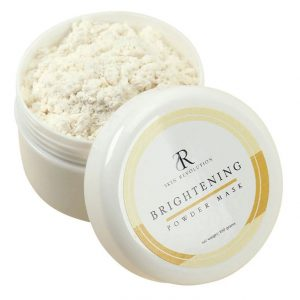 Brightening Powder Mask 100 grams - Skin Revolution Asia