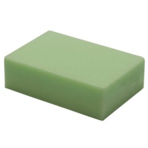 Green Soap - Skin Revolution Asia