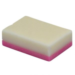 Pink and White Soap - Skin Revolution Asia