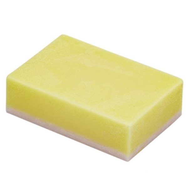 Yellow Soap - Skin Revolution Asia